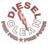 Diesel Fuel Maintenance, Inc.